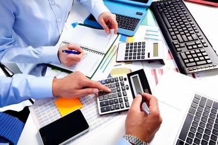 pilotto escritorio contabilidade curitiba